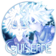 Guiseppe's Avatar